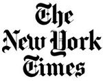 new-york-times-logo-thumbnail
